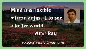 t_amit_ray_inspirational_quotes_420.jpg