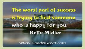 t_bette_midler_inspirational_quotes_202.jpg