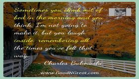 t_charles_bukowski_inspirational_quotes_20.jpg