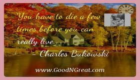 t_charles_bukowski_inspirational_quotes_23.jpg