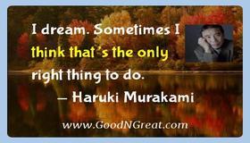 t_haruki_murakami_inspirational_quotes_9.jpg