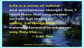 t_lao_tzu_inspirational_quotes_492.jpg