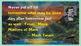 t_mark_twain_inspirational_quotes_66.jpg