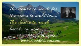t_maya_angelou_inspirational_quotes_171.jpg