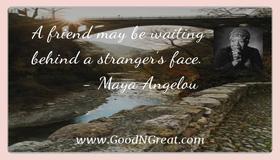 t_maya_angelou_inspirational_quotes_177.jpg