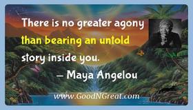 t_maya_angelou_inspirational_quotes_80.jpg