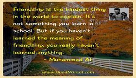 t_muhammad_ali_inspirational_quotes_600.jpg