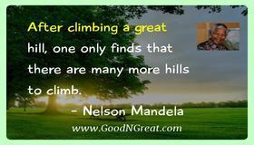 t_nelson_mandela_inspirational_quotes_190.jpg