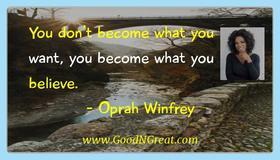 t_oprah_winfrey_inspirational_quotes_234.jpg