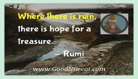 t_rumi_inspirational_quotes_357.jpg