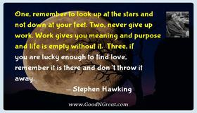 t_stephen_hawking_inspirational_quotes_579.jpg