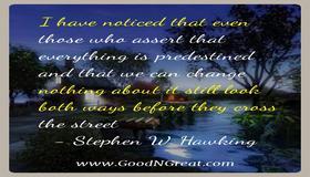 t_stephen_w._hawking_inspirational_quotes_587.jpg