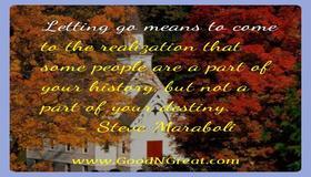 t_steve_maraboli_inspirational_quotes_205.jpg