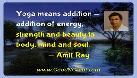 t_amit_ray_inspirational_quotes_404.jpg