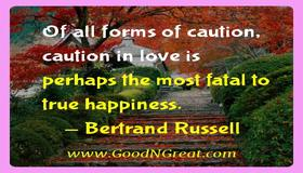 t_bertrand_russell_inspirational_quotes_465.jpg