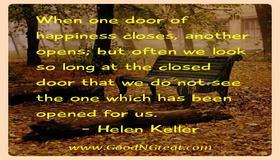 t_helen_keller_inspirational_quotes_91.jpg
