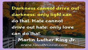t_martin_luther_king_jr._inspirational_quotes_51.jpg
