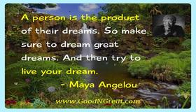 t_maya_angelou_inspirational_quotes_185.jpg