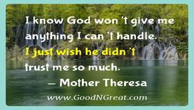 t_mother_theresa_inspirational_quotes_291.jpg