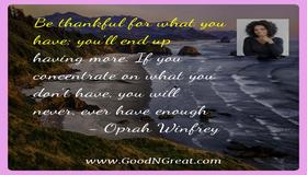 t_oprah_winfrey_inspirational_quotes_220.jpg