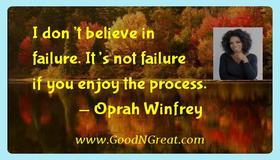 t_oprah_winfrey_inspirational_quotes_258.jpg