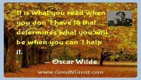 t_oscar_wilde_inspirational_quotes_98.jpg