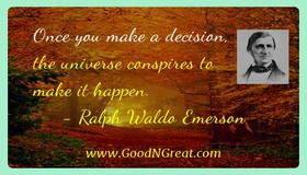 t_ralph_waldo_emerson_inspirational_quotes_110.jpg