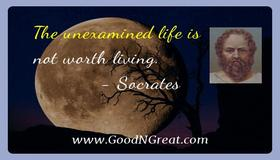 t_socrates_inspirational_quotes_123.jpg