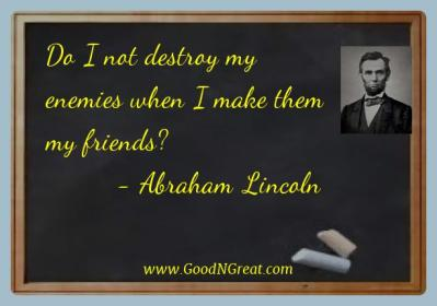 abraham_lincoln_best_quotes_260.jpg