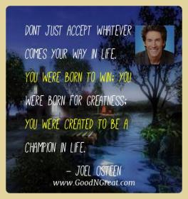 joel_osteen_best_quotes_36.jpg