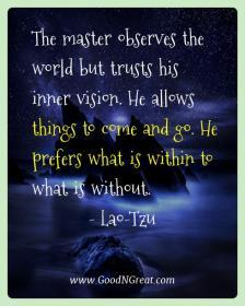 lao-tzu_best_quotes_515.jpg