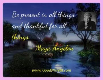 maya_angelou_best_quotes_115.jpg