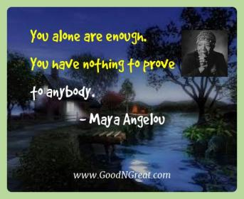 maya_angelou_best_quotes_169.jpg