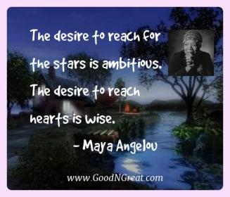 maya_angelou_best_quotes_171.jpg