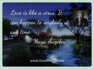 maya_angelou_best_quotes_180.jpg