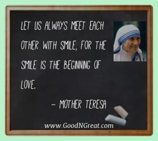 mother_teresa_best_quotes_306.jpg