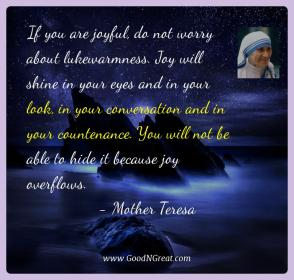 mother_teresa_best_quotes_338.jpg