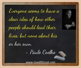 paulo_coelho_best_quotes_139.jpg