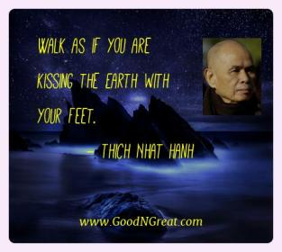 thich_nhat_hanh_best_quotes_471.jpg