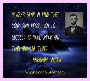 abraham_lincoln_best_quotes_216.jpg