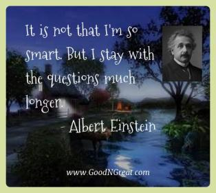 albert_einstein_best_quotes_527.jpg