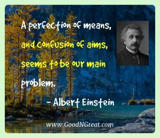 albert_einstein_best_quotes_561.jpg