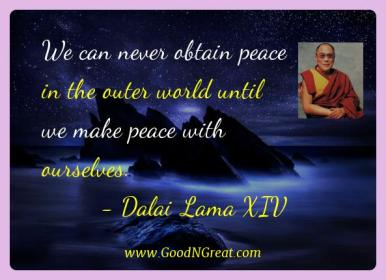 dalai_lama_xiv_best_quotes_447.jpg