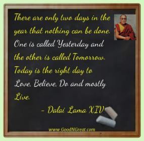 dalai_lama_xiv_best_quotes_459.jpg