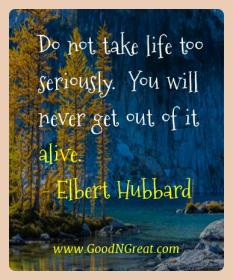 elbert_hubbard_best_quotes_577.jpg
