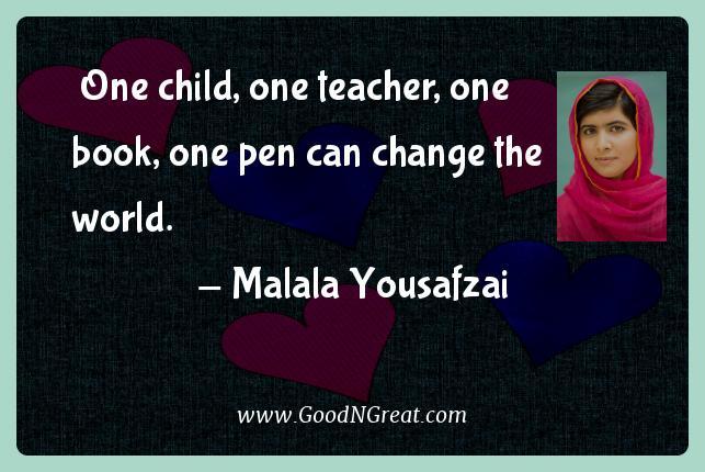 malala_yousafzai_inspirational_quotes_1