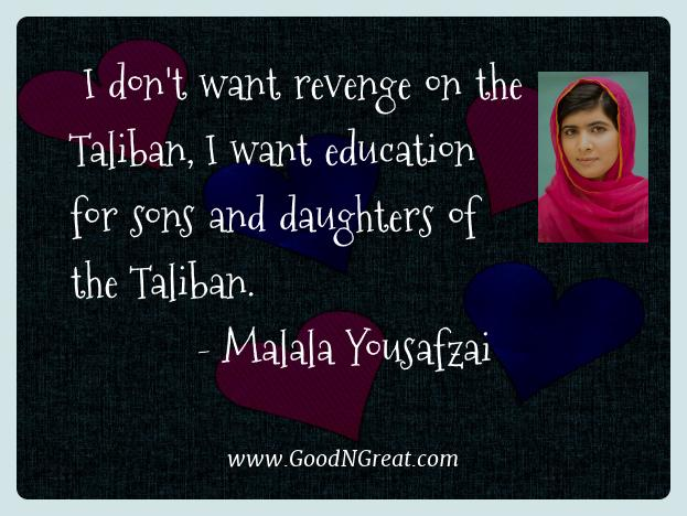 malala_yousafzai_inspirational_quotes_2