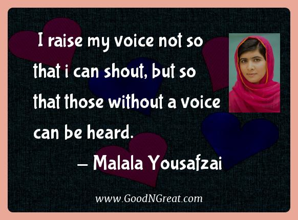 malala_yousafzai_inspirational_quotes_5