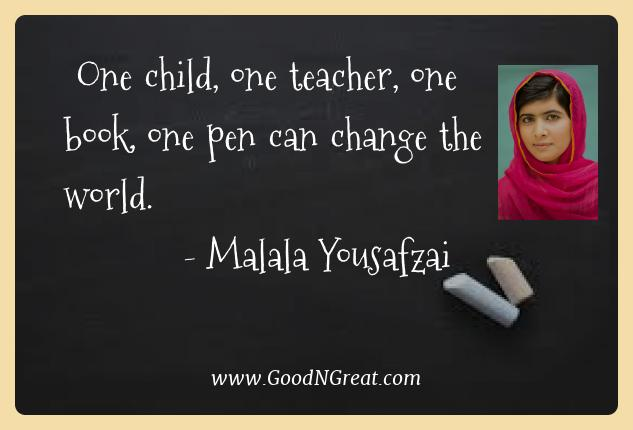 malala_yousafzai_one_child_one_teacher_one_book_quotes_1