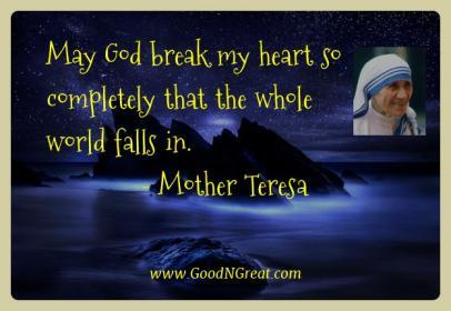 mother_teresa_best_quotes_315.jpg